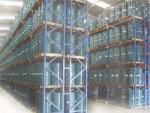 重型仓储货架1