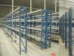 重型仓储货架2