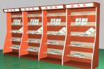 图书货架15