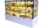 食品展柜4