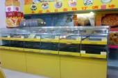 食品展柜6