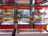数码电器展柜13