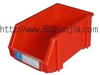 组立零件盒6规格250*150*125