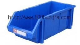 组立零件盒3规格380*235*145