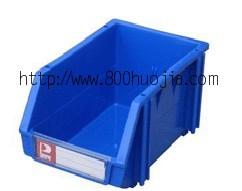 组立零件盒7规格200*115*90