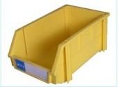 组立零件盒4规格350*200*145