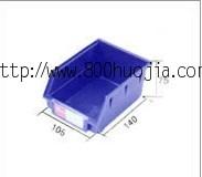 背挂零件盒1    规格140*105*75