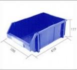 组立零件盒1规格450*300*177