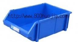 组立零件盒5规格310*190*130