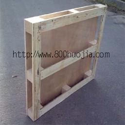 木制托盘1