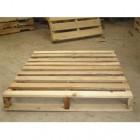 木制托盘3