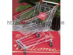 澳式购物车1