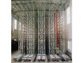自动化立体仓库1