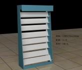 图书货架17