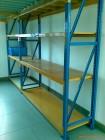 自动化立体仓库5