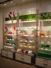 化妆品展柜20