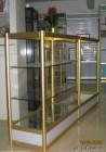 钛合金展架展柜33进入详细说明