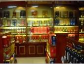 烟酒展柜19进入详细说明