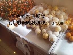 蔬菜水果展架7