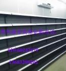 黑色超市货架21