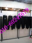 服装展柜20