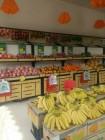 新款中岛水果货架21