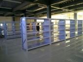 中型仓储货架16