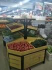 新发地水果架11